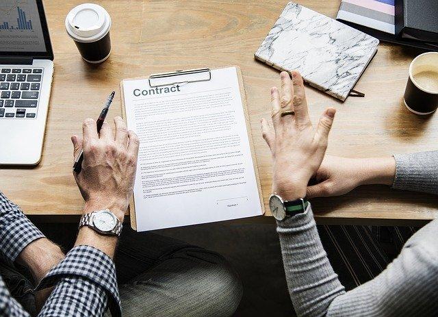 Understanding Insurance Wraps, Insurance OCIP's, Insurance CCIPS