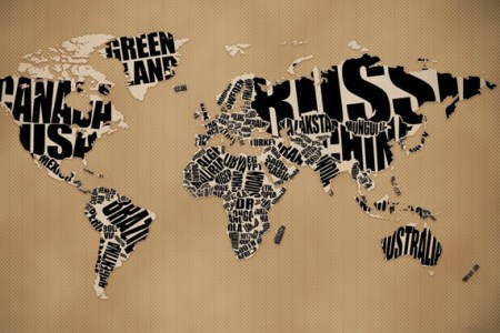 World map linkedin background full hd maps locations another stephen b miles linkedin professional network map background digital image of world map with connection lines background digital image of world map with gumiabroncs Image collections