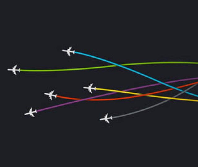 Airplanes Wallpaper Minimal Hd Wallpapers