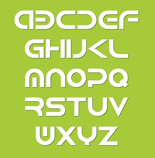 Download Free Fonts - Fresh and High Quality | Fonts | Graphic ...