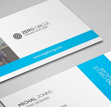 Grabs Full Pixels » Free Business Card Templates   Freebies   Graphic Design Junction 26 Modern Free Business Cards PSD Templates   16