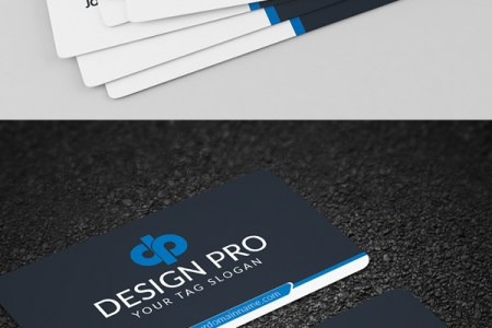 business card free   Engne euforic co business card free