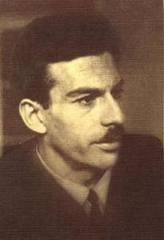 l'autore Elio Vittorini