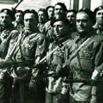 Immagine tratta dal film