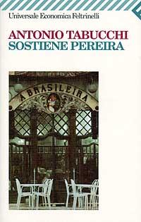 copertina libro sostiene-pereira-antonio-tabucchi