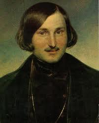 foto di Nikolaj Gogol