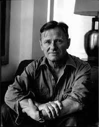 autore Christopher Isherwood