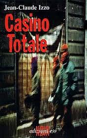 copertina Casino totale