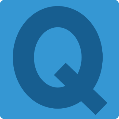 IntakeQ behaviorsoft