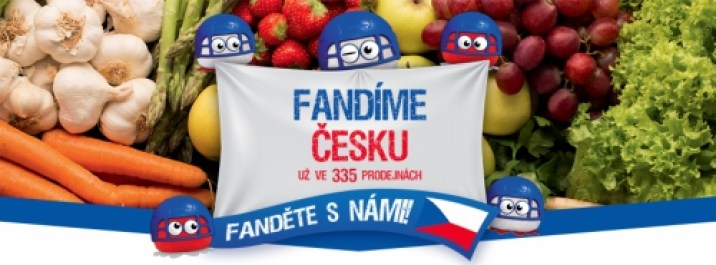Albert banner Fandime