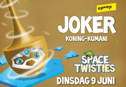 Deen joker 260x180px4