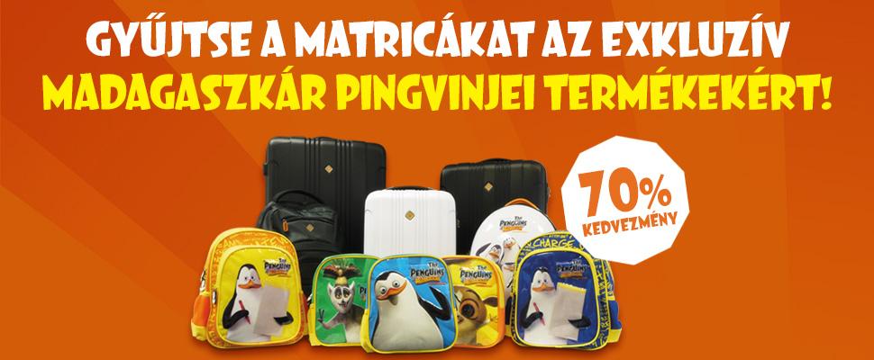 pingvin-banner-taskak