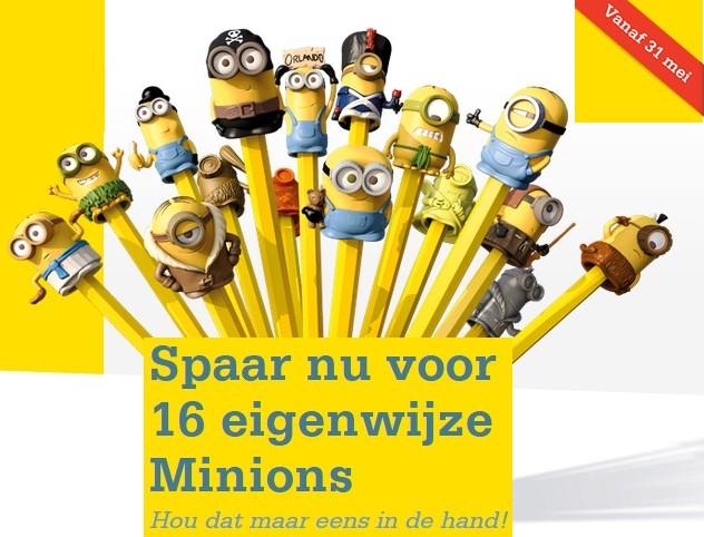 SpaarnuMinionsweb 632 × 482
