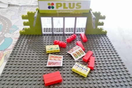 PlusBricks ingresso 640x427