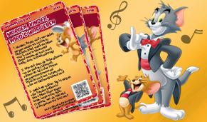 Aldi Tom_und_Jerry_