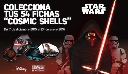 Leclerc banner Star Wars