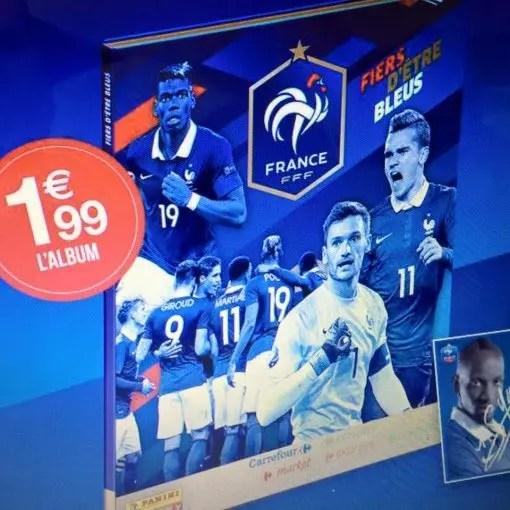 Carrefour-euro 2016-panini