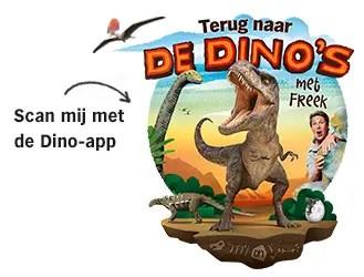 AH_Dino-Scannen