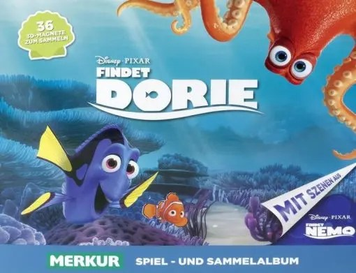 merkur-finding-dorie
