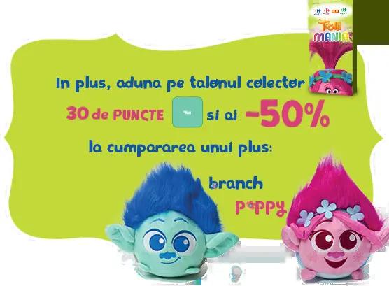 carrefour-ro-trolls-mania-peluche