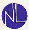 New Life Publishing House, one of the GDR's most prestigious publishing houses