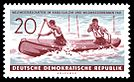 Stamps_of_Germany_(DDR)_1961,_MiNr_0840