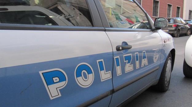 Risultato immagini per PRIOLO POLIZIA