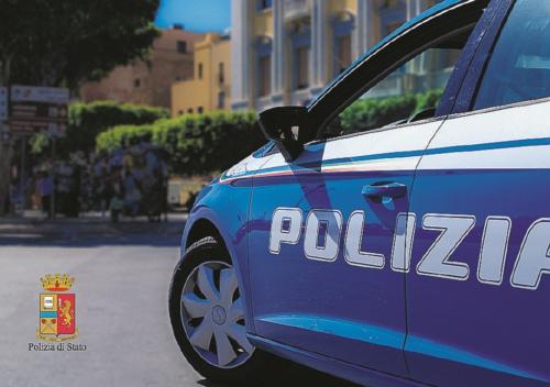 Nuovo furto di bancomat con un escavatore a Marsala - Giornale di Sicilia