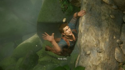 Uncharted 4: A Thief's End™_20160719220523