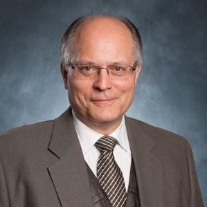 Terrance Bugno, MD, USA (FACR)