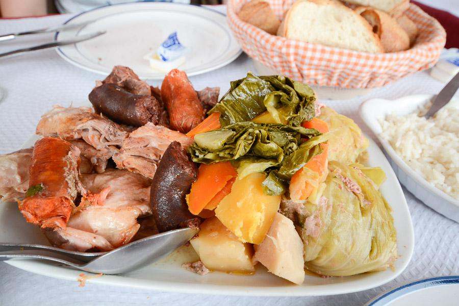 Azory-kuchnia-5