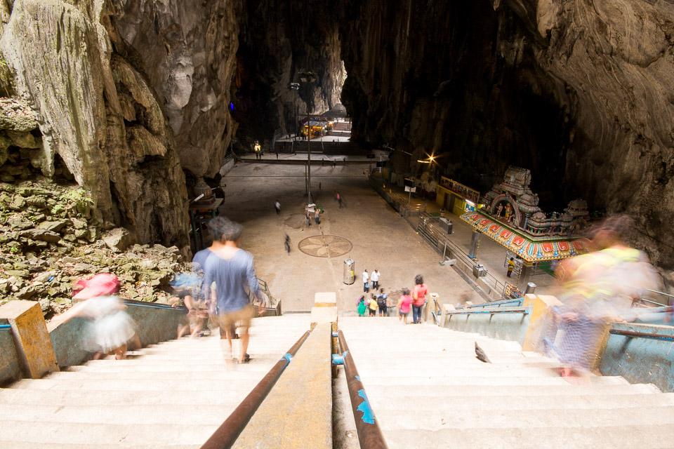 Batu Caves-21