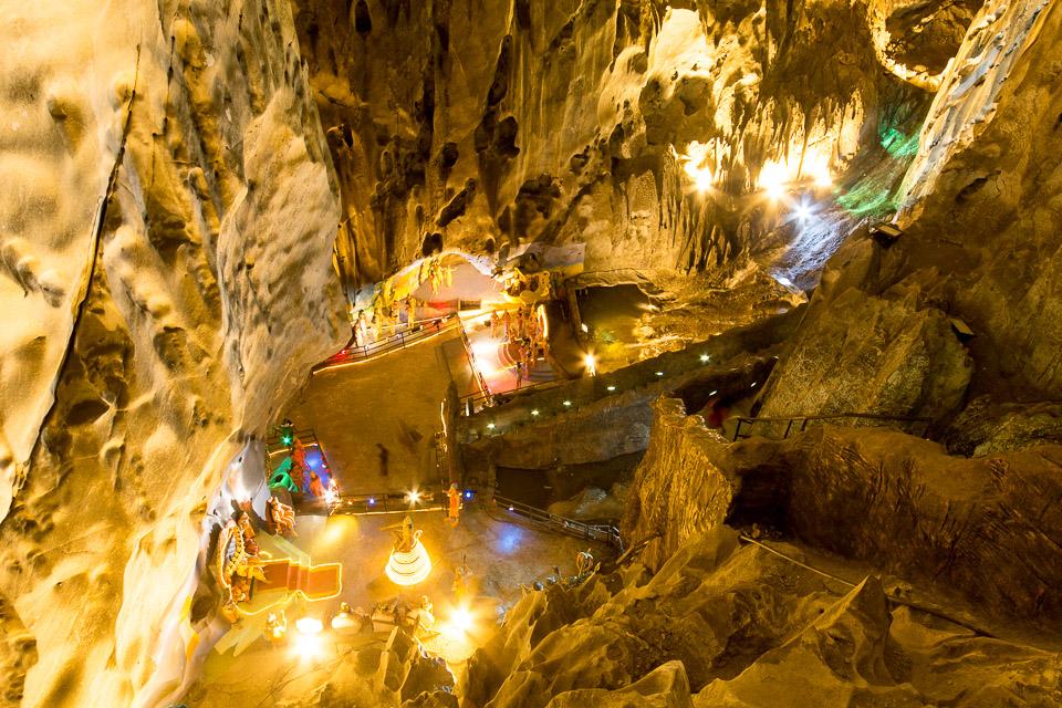 Batu Caves-8