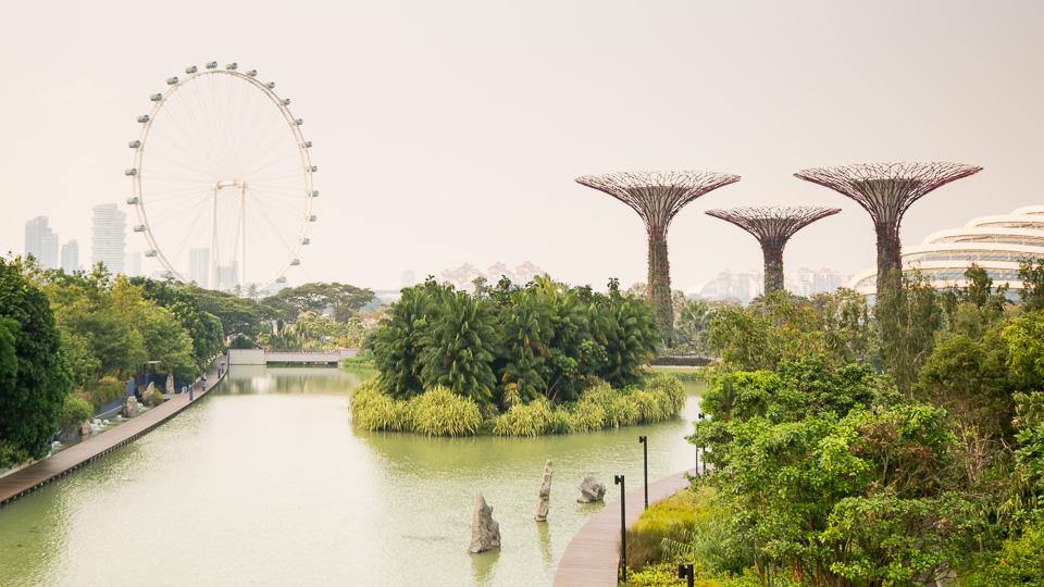 Singapur-4