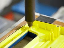 ge shen plastic secondary processes