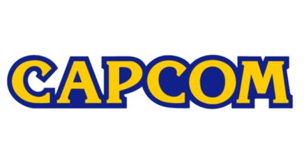 カプコンに今足りないものはRPG