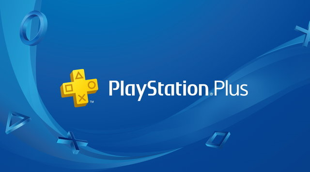 【PS Plus】6月のフリープレイは「STAR WARS バトルフロント II」と「Kingdom: New Lands」の模様!