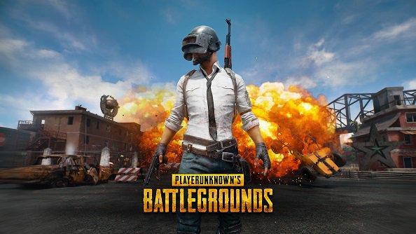 【悲報】ゲームを6時間ぶっ通しでプレイした16歳の少年、心不全で死亡