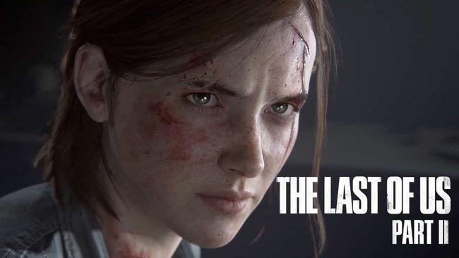 【悲報】PS4『ラストオブアス2』のストーリーリーク、公式が本物だと認めネタバレ注意を呼びかける