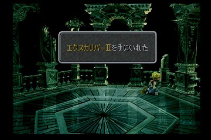 RPGゲーマー「取返しつかない要素やめろ!それだけで萎える!」←こいつら