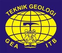 LOGO-GEA-2.jpg
