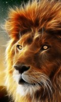 segni zodiacali leone