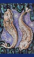 segni zodiacali pesci
