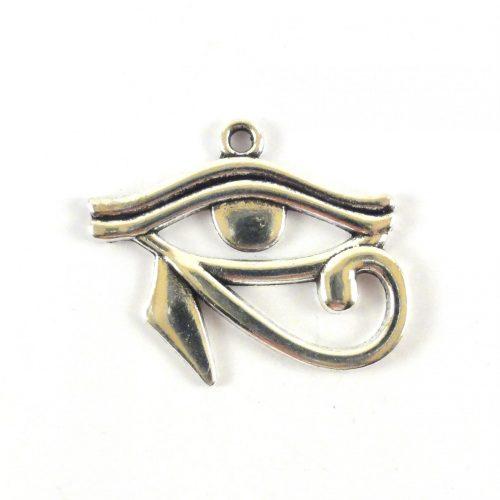 Ciondolo Occhio di Horus