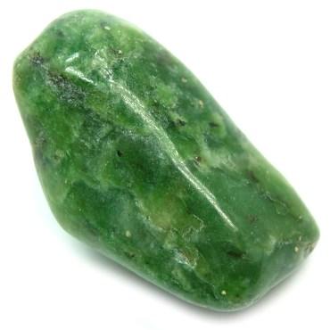 Giada verde