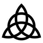 Numero Tre Triade