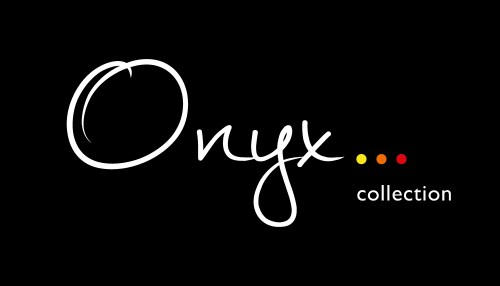 Banner Onyx collection