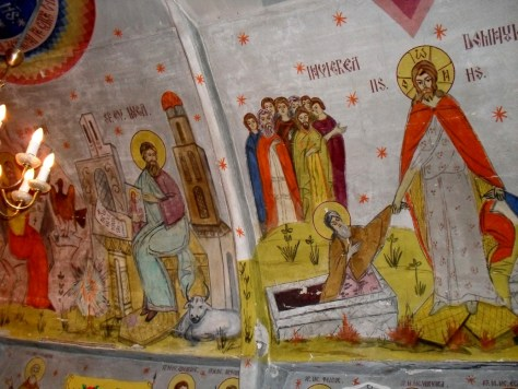 Biserica-de-lemn-interior1