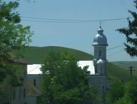 Biserica-ortodoxa-Geaca