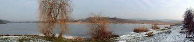 Panorama-Lacul-Catina2